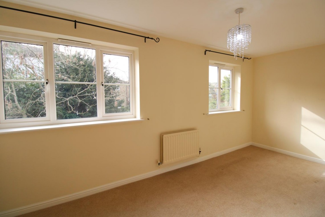 Images for Earlswood, Surrey EAID:clarlettings BID:clarlettings